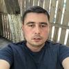 ruslan, 30, г.Москва