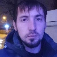 Viktot, 32 года, Водолей, Павлодар