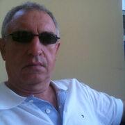 Sergey 58 Москва