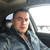 artur, 29, г.Тюмень