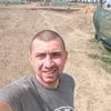 Максим, 23, г.Кропивницкий