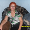 Tatyana, 63, Baley