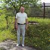 Геннадий, 61, г.Смоленск