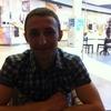 Maksim, 32, Voronizh