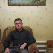Владимир 51 Новопсков