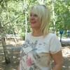 Галина Паромова, 49, Мелітополь