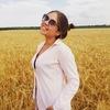 Anastasiia, 22, г.Киев