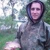 Евгений, 25, г.Самара