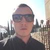 Олег, 30, г.Тель-Авив-Яффа