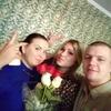 Леонид, 25, г.Березовский (Кемеровская обл.)