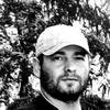 Альберт, 35, г.Махачкала