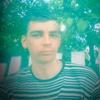 Ayroslav, 26, Вараш
