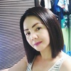 marlene, 41, г.Манила