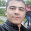 Akim, 18, г.Симферополь