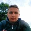 Voicu, 24, г.Москва