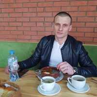 Павел, 32 года, Стрелец, Новосибирск