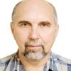 Слава, 59, г.Тула