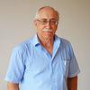 Виктор Павлович, 67, г.Москва