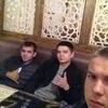 Вадим, 19, г.Канаш