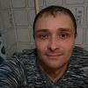 алексей, 36, г.Великий Новгород (Новгород)