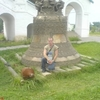 Андрей, 43, г.Верхнеднепровский