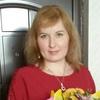 Ирина, 38, г.Ульяновск