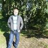 Руслан, 35, г.Ачинск