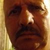 Nikolai, 55, г.Калуга