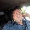 виктор, 39, г.Славск