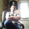 миша, 28, г.Москва