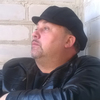 виктор, 51, г.Бердянск