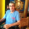 Vadim, 55, г.Берлингтон