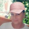 Людмила, 56, г.Шымкент