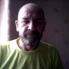 Валерий, 64, г.Гуково