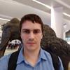 Виктор, 34, г.Тольятти