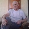 сергей, 62, г.Улан-Удэ