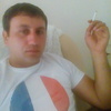 Maks, 30, Saint Petersburg