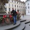 Виктор, 31, г.Прага