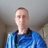 Михаил, 37, г.Анапа