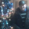СЕРГЕЙ, 52, г.Костополь