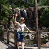 Людмила, 57, г.Находка (Приморский край)