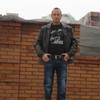 Владимир, 34, г.Орел