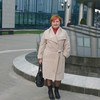 Жаннет, 45, г.Новошахтинск