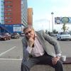 volodia, 63, г.Клайпеда