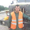 Ivan, 34, Tomsk