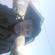 Слава 53 Нижний Новгород