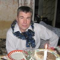 Олег, 55 лет, Козерог, Березники