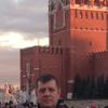 Алексей, 45, г.Алчевск