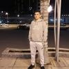Санджар, 18, г.Санкт-Петербург