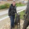 Саша, 27, г.Коломна
